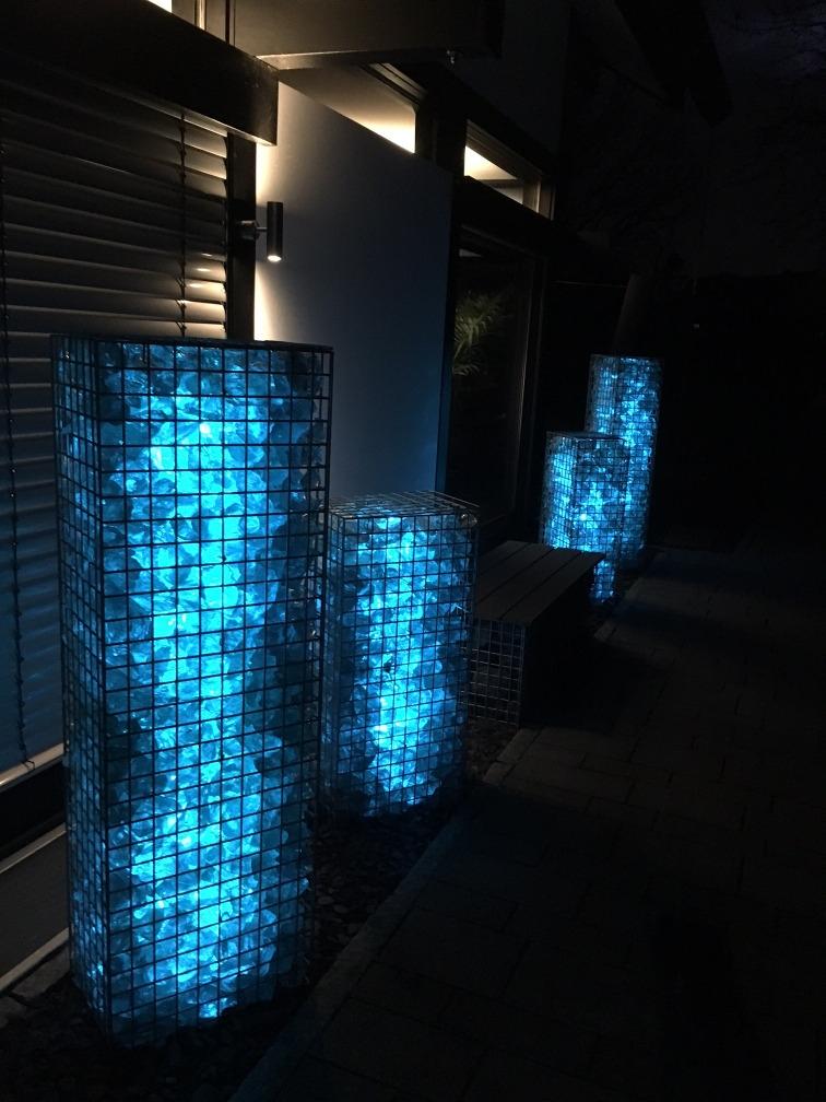 Gabionen-Licht-3