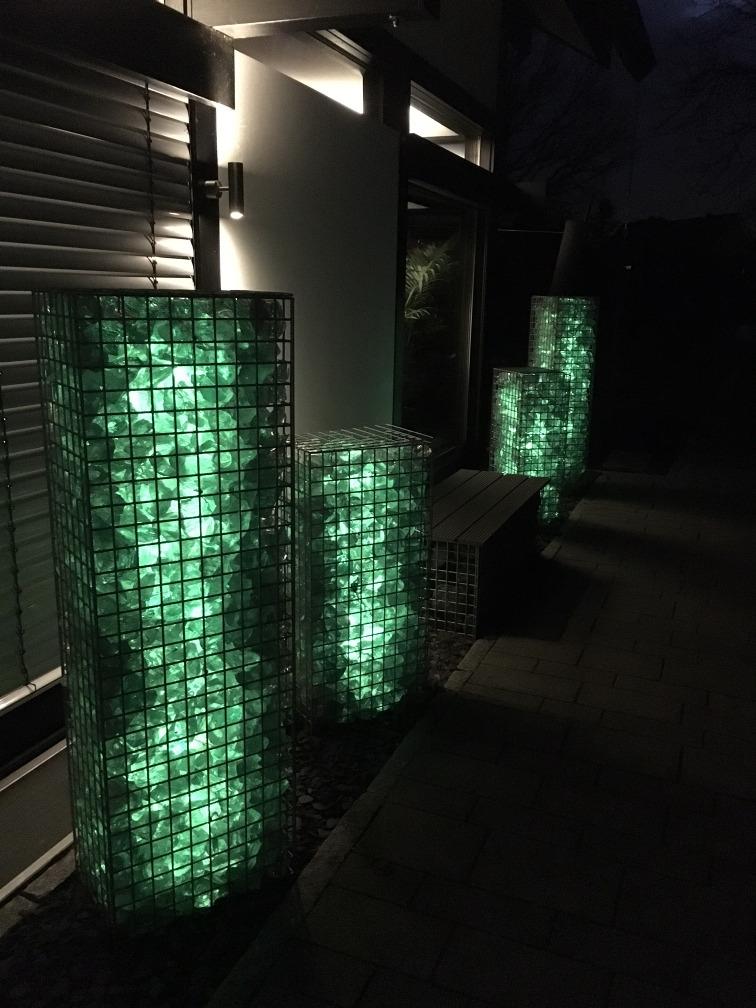 Gabionen-Licht-4